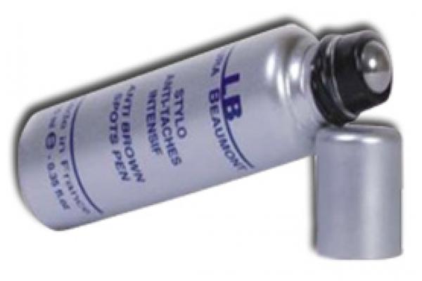 قلم ضد لک پوست لورابیامونت