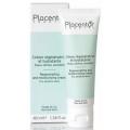 کرم بازسازی کننده و مرطوب کننده پوست خشک و حساس پلاسنتور وژتال