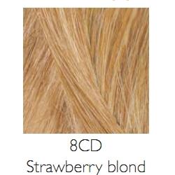 رنگ موی فیتو (شماره 8CD)