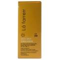 کرم ضد آفتاب ضد لک SPF30 پوست چرب لافارر (بیرنگ)