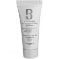 فلوئید ضد آفتاب SPF50 پوست چرب بیزانس (شماره 10)