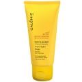 ضد آفتاب SPF50 گلنیک