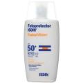 ضد آفتاب فاقد چربی فیوژن واتر SPF50 ایزدین