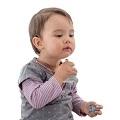 عطر و ادکلن کودک