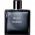 ادو تویلت مردانه Bleu de Chanel شانل