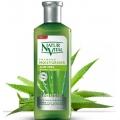 شامپو ضد حساسیت آبرسان موی خشک نچرال ویتال
