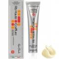 رنگ مو تیوپی RBHC رنه بلانش شماره 10.00 (بلوند طبیعی فوق العاده روشن قوی)