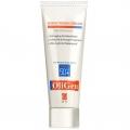 ضد آفتاب SPF50 پوست نرمال و خشک الی ژن (رنگی)