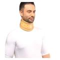 گردن بند طبی سخت آدور سایز متوسط M