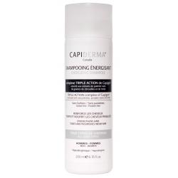 شامپو تقویت کننده مو کپیدرما