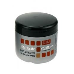 چسب مو با اثر قوی RBHC رنه بلانش