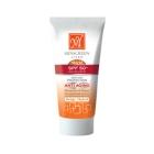 ضد آفتاب ضد چروک SPF50 بژ مای