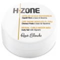 ماسک H.Zone تقویت و احیا کننده موی مجعد و فر رنه بلانش