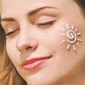 ضد آفتاب بیرنگ پوست چرب و مختلط