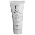 کرم ضد آفتاب SPF50 پوست خشک و حساس بیزانس (شماره 40)