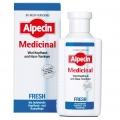تونیک فرش مدیسینال آلپسین