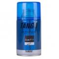 اسپری خوشبو کننده هوا تانگو مدل dunhill Blue