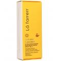 کرم ضد آفتاب ضدلک SPF50 پوست چرب لافارر (بی رنگ)