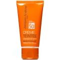 کرم ضد آفتاب SPF50 رنگی پوست چرب ژاک آندرل