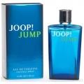 ادو تویلت مردانه Jump ژوپ 100 میل