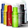 محصولات بهداشت جنسی