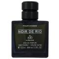ادو پرفیوم مردانه Noire De Rio ریو کالکشن