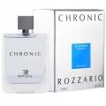 ادوپرفیوم مردانه Chronic Rozzario روونا