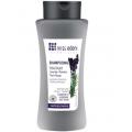 شامپو درمان ریزش مو رزماری میس ادن