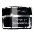 کرم شب لیفتینگ و مناسب چروک های سطحی پوست Tensilift کینول