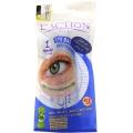 کرم کاهش دهنده پف و تیرگی زیر چشم لکسیون