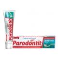 خمیر دندان آنتی پارادونتیت 7 گیاه دنتال