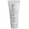 فلوئید ضد آفتاب SPF50 پوست چرب بیزانس (شماره 40)