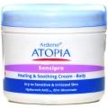 مرطوب کننده و التیام بخش پوست خشک و حساس بدن آتوپیا آردن