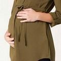 محصولات بارداری