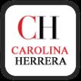 کارولینا هررا / Carolina Herrera