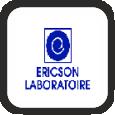 اریکسون / Ericson