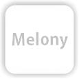 ملونی / Melony