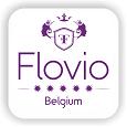فلویو / Flovio
