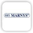 مارنیز / Marnys