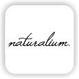 ناتورالیوم / Naturalium