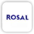 روزال / rosal
