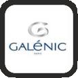 گلنیک / Galenic