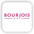 بورژوآ / Bourjois