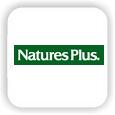 نیچرز پلاس / Natures Plus