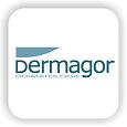 درماگور / Dermahor