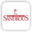 سندروس / Sandrous
