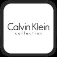 کلوين کلاين / Calvin Klein