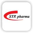 اس تی پی فارما / STP Pharma