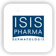 آیسیس فارما / Isis Pharma