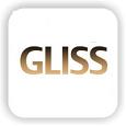 گلیس / Gliss